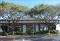 Image for McDonalds - Shoreline Dr - Alameda, CA