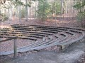 Image for Bays Mountain Park Amphitheater - Kingsport, TN