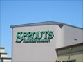 Image for Sprouts - Dublin, CA