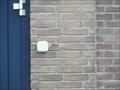 Image for RD Meetpunt: 38033213 - Nieuwegein NL