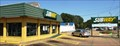 Image for Subway - Lynch St - Jackson, MS