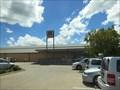 Image for ALDI Store - Kearneys Spring, Qld - Australia