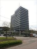 Image for SWR Funkhaus Stuttgart - Stuttgart, Germany, BW