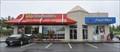Image for McDonalds Hill Park Drive ~ Puyallup, Washington