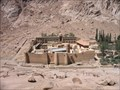 Image for Saint Catherine Area - Egypt