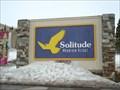 Image for Solitude Mountain Resort - Utah USA