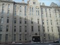 Image for City Hall (Historic District) - Rochester, NY