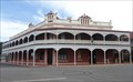 Image for Castle Hotel , York  , Western Australia