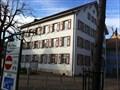 Image for Stadthaus - Laufen, BL, Switzerland