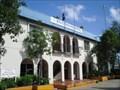 Image for Police Headquarters, Road Town, tortola, British Virgin Islands