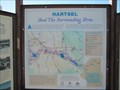 Image for Geographic Center of Colorado - Hartsel, CO