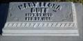 Image for Mary Leona Duff  - Stony Point Cemetery  -  Rural Douglas County, KS