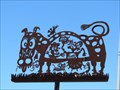 Image for Mooing - Emeryville, CA