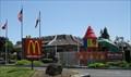 Image for McDonalds - Pine St - Galt, CA