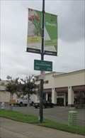 Image for Citrus Heights, CA - Pop: 82,290