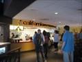 Image for California Pizza Kitchen - Kahului International Airport, Hi