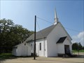 Image for Miller Grove United Methodist Church - Cumby, TX