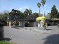 Image for 7 Flags Car Wash - Martinez, CA