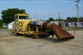Image for Rochelle IL  maintenance depot - snow removal equipment