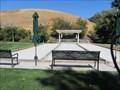 Image for San Ramon Senior Center Bocce Courts - San Ramon, CA