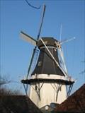 Image for Wilhelmina (De Leeuw) - Noorderhoogebrug - Groningen