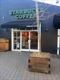 Image for Starbucks - Marin County Mart - Larkspur, CA