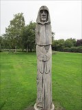 Image for Ancestor - Waltham Abbey, Essex, UK