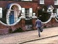Image for Hall Barn Cottage, Windsor End, Beaconsfield, Bucks, UK – Doctor In Distress (1963)
