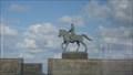 Image for Monumento al General Calixto García - La Habana, Cuba