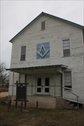 Image for Mount Hope Lodge No. 121, A. F. & A. M.