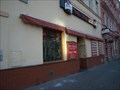 Image for Wang Fu Jing - Vinohrady, Praha 2, CZ