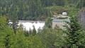 Image for Upper Bonnington Dam - Bonnington Falls, BC