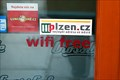 Image for WiFi Crosscafe Solní, PM, CZ