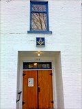 Image for Harmony Lodge No. 37 A.F. & A.M. - Grand Forks, BC