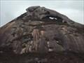 Image for The Frenchman Peak, Cape Le Grand National Park, Western Australia, Australia