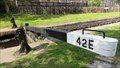 Image for Lock 42E on Huddersfield Narrow Canal – Marsden, UK