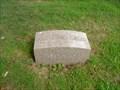 Image for John Pierpont Morgan - Cedar Hill Cemetery - Hartford, CT