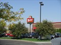 Image for Wendy's - American Legion Blvd - Mountain Home, Idaho