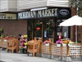 Image for Meridian Market- Seattle, WA