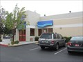 Image for Long John Silver's - Redwood Blvd - Novato, CA