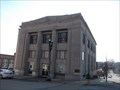 Image for First National Bank Building - Liberty, Mo.