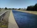 Image for Folsom Canal South    Sacramento County CA