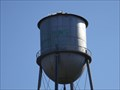 Image for Kerens Water Tower - Kerens, TX