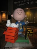 Image for Realtor Charlie Brown - Santa Rosa, CA