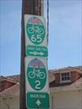 Image for 65 & 2  -  San Francisco, CA