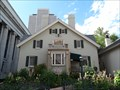 Image for Historic South Temple Street Walking Tour - Salt Lake City, Utah