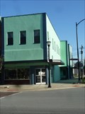 Image for 200 E. Commercial St - Commercial St. Historic District - Springfield, MO