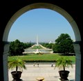 Image for Capitol Grounds, Washington, D.C.