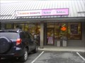 Image for Dunkin Donuts - Virgina Road - Town of Greenburgh, NY