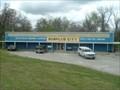 Image for Surplus City - Cassville,Missouri - GONE